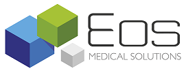 EOS MEDICAL SOLUTIONS